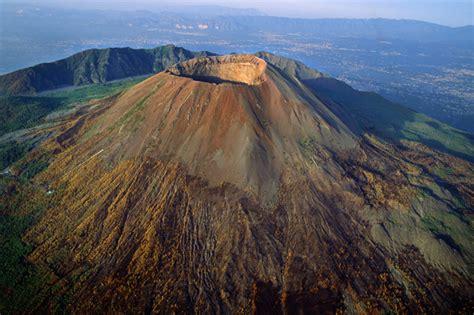 imagenes impactantes de volcanes fotos incre 237 bles ojos curiosos