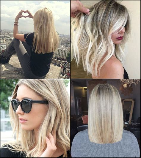 hairopia 32 curly medium length blond hair to chin awesome the perfect medium blonde hairstyles 2017 if you