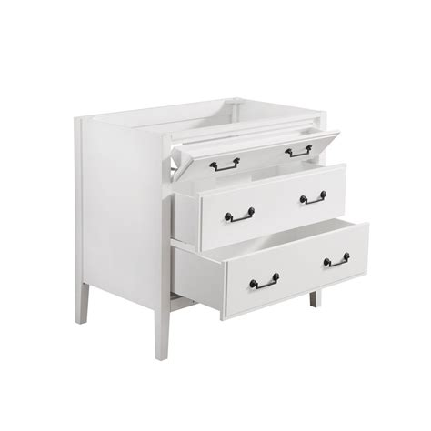 bathroom vanities brands 36 quot delano bathroom vanity white bathroom vanities by