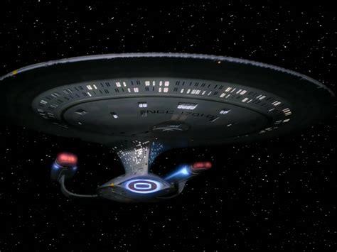 Enterprise Revision by Uss Enterprise Ncc 1701 D Memory Gamma Fandom Powered By Wikia