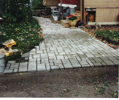 quikrete walkmaker patio image search results