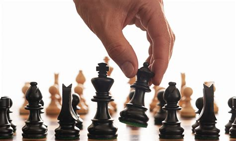 Lu Moving chess on kilkenny s parade a move says local councillor