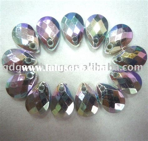 jewelry supplies uk jewelry supplies wholesale in the uk jewelry