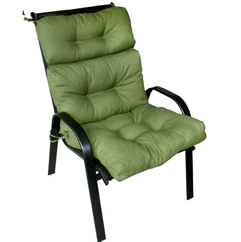 Outdoor Cushions For Patio Furniture Cheap   Patio