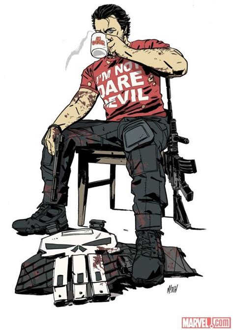 film marvel prevision comic interview mitch gerads chats about sheriff of