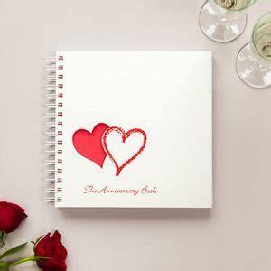 best wedding gifts   notonthehighstreet.com