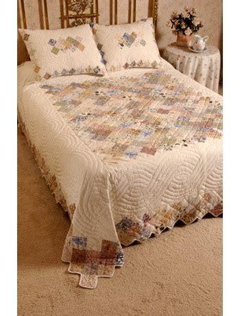 crown crafts bedding shop crown crafts bedspread lovethatbedroom com