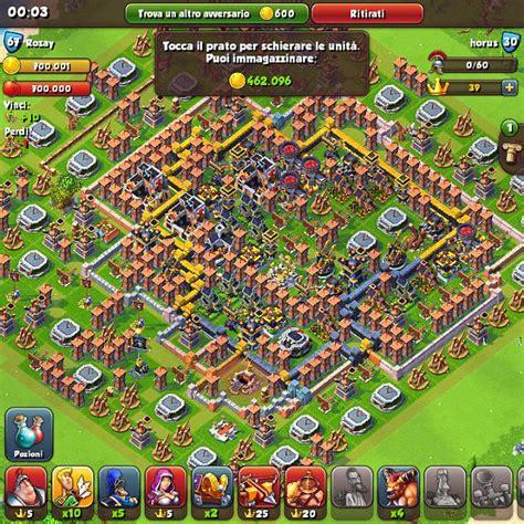 download mod game total conquest medieval 2 total war eras total conquest mod caign