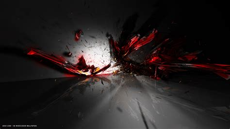 abstract wallpaper red black black and red abstract hd wallpapers for pc 407 amazing