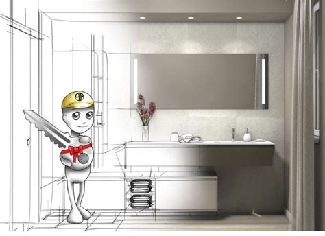 Progetto Bagno Vicenza by Restyling Bagno Chiavi In Mano A Vicenza Fratelli