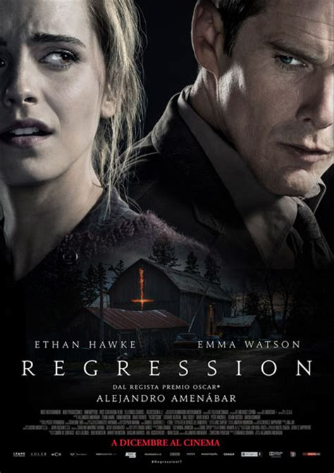 film d eminem streaming regression film pinterest stream online and films