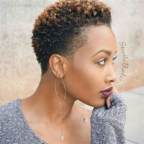 ladies contour haircut top 25 best short afro hairstyles ideas on pinterest