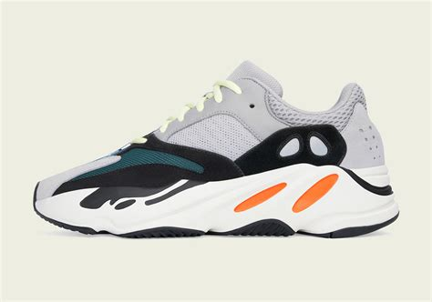 Adidas Yeezy Boost 700 by Adidas Yeezy Boost 700 Release Info Price Photos