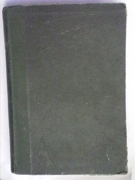 libreria antiquaria insubria vialibri 100 books from 1878