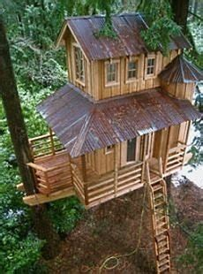 ultimate tree house plans luxury two story tree house plans new home plans design