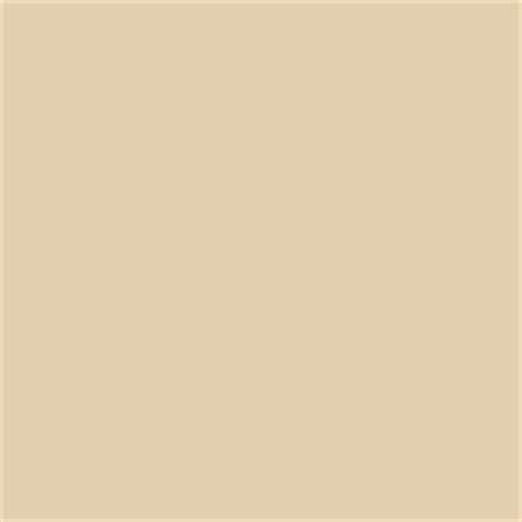 paint color sw 6113 interactive from sherwin williams paint by sherwin williams