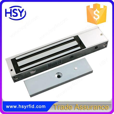 magnetic lock for glass door popular glass door magnetic lock buy cheap glass door