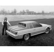 1979 Ford Navarre Ghia  Studios