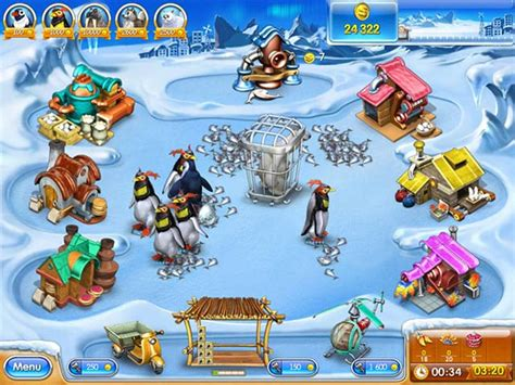 download pc games mac full version free farm frenzy 3 for mac download play on your mac