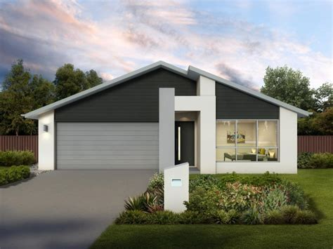 house designs gold coast acreage home design gold coast zero or low deposit house and land packages coomera