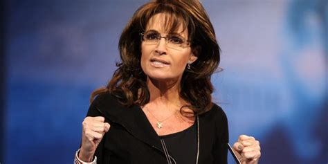i can see russia from my backyard sarah palin i can see russia from my backyard sarah palin