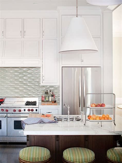 remodelaholic green 6 ways to decorate your home