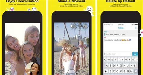 snap chat update 2015 snapchat update archives cupertinotimes