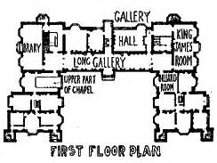 hatfield house floor plan art history by laurence shafe hatfield house first floor plan art history