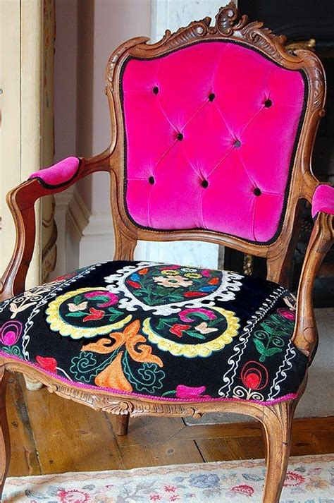 funky bedroom chairs 56 best chairs images on pinterest