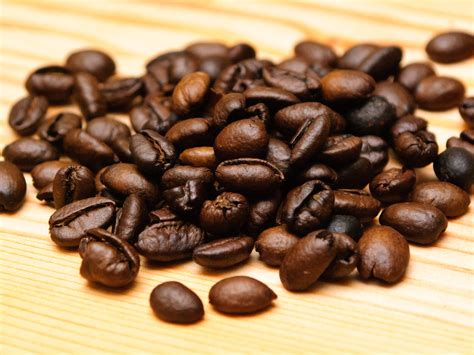 Coffee Bean 3 ways to roast coffee beans wikihow