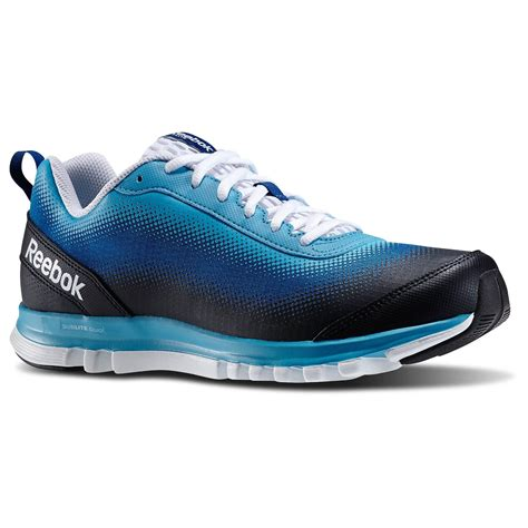 sports shoes reebok reebok running shoes sports shoes