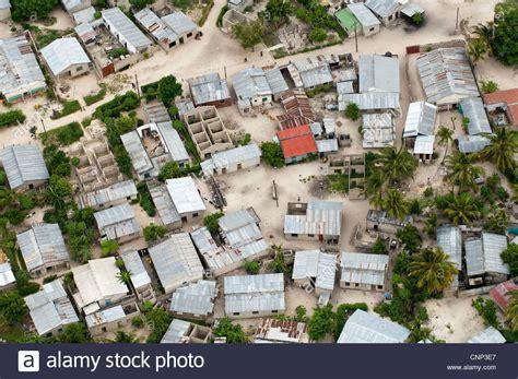 buy house in dar es salaam buy house in dar es salaam 28 images house for rent in dar es salaam tanzania