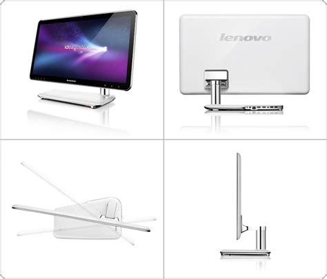 Laptop Lenovo A300 lenovo ideacentre a300 dc t4400 4g 320g win7 64 40181du ebay