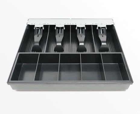 cash till drawer pos cash drawers ipad pos hardware shopkeep
