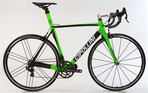 bike test road bike bike test cipollini rb800