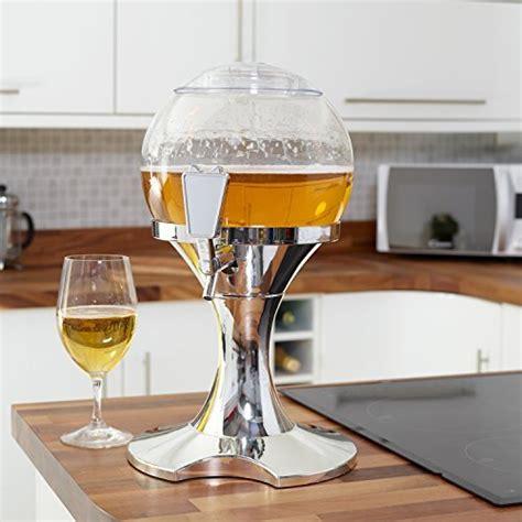 spillatore da tavolo il nuovo cooling dispenser l originale spillatore da