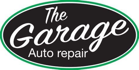 the garage auto the garage auto repair car care broken arrow ok