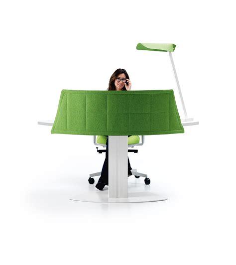 arredo uffico arredo ufficio funnysat mobili per ufficio