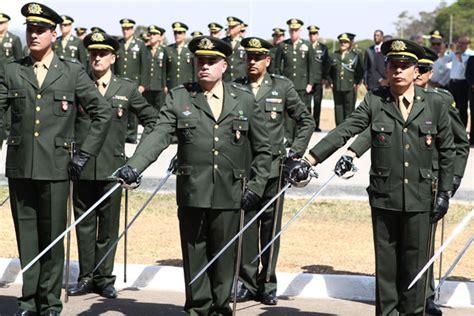concurso de sargento temporrio do exrcito 2016 sargento temporario exercito 2017 ex 233 rcito abre vagas de