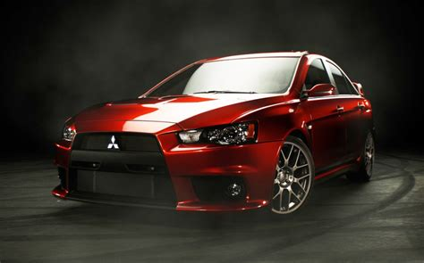 evolution mitsubishi 2014 2014 mitsubishi lancer evolution machinespider com