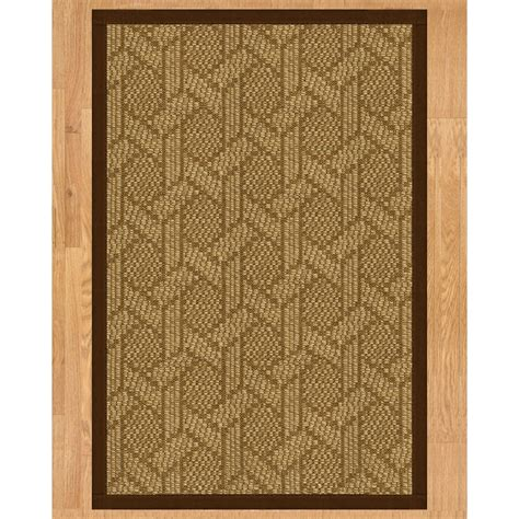 Rug Doctor Pricing by Rug Doctor Rental Prices Walmart