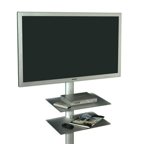 porta tv a muro con mensola staffe per mensole porta tv mensole da parete per lettore