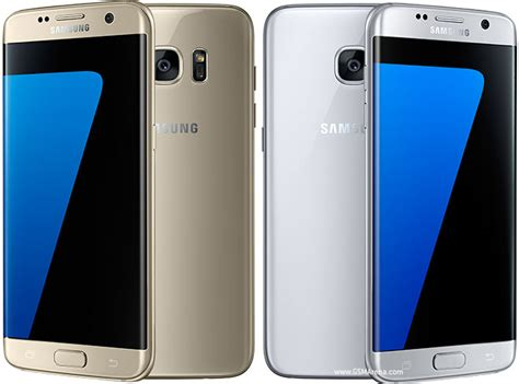 Samsung S7 Edge samsung galaxy s7 edge pictures official photos