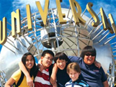 universal studios hollywood youth group tickets universal hollywood youth group tickets