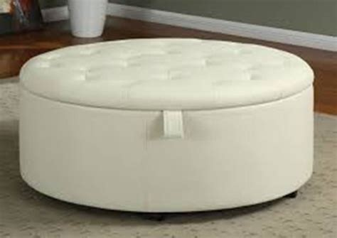 ottomans at big lots white tufted ottoman big lots home ideas collection
