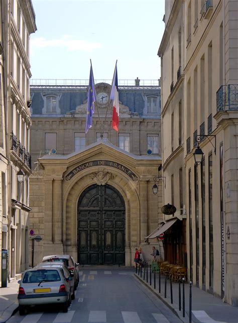 louvre hotel siege social file p1040488 ier rue catinat banque de rwk