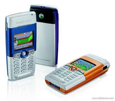 Hp Nokia Polyphonic timeline handphone ku back to nature to save our planet