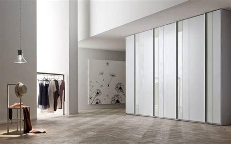 vendita cabine armadio armadio anta battente quot vetro quot santalucia vendita di