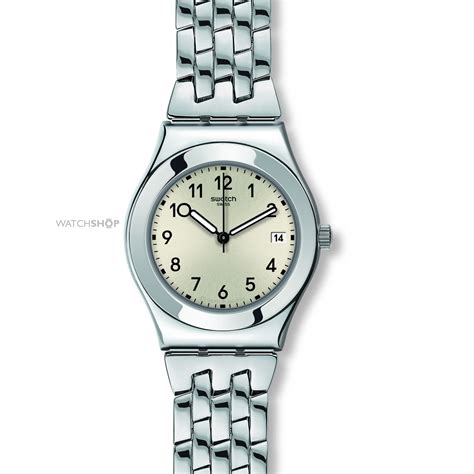 Swatch Klasik swatch classic fan yls447g shop com