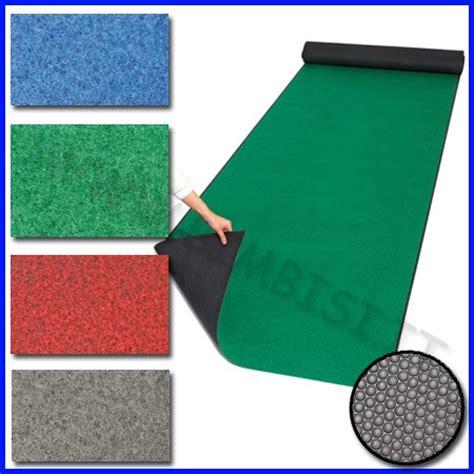 tappeto antitrauma per esterni bimbi si sicurezza tappeti pvc vinil moquette da
